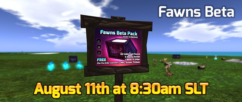 fawns-beta-aug-11-8-30am