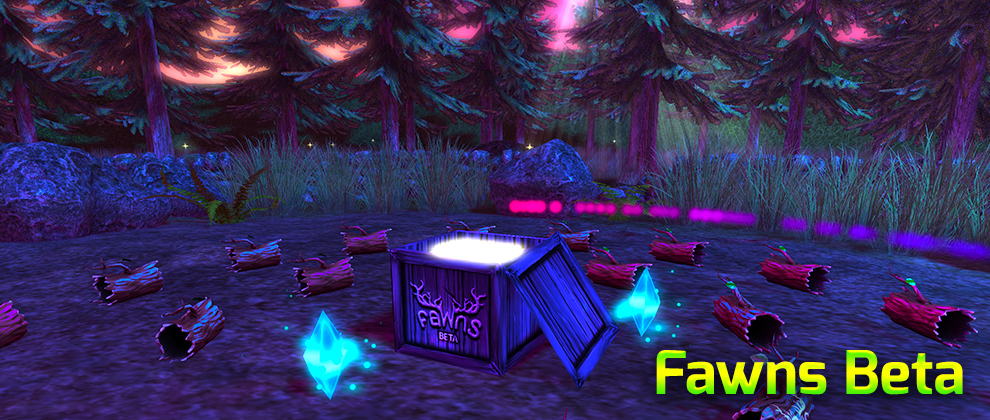 welcome-to-fawns-beta