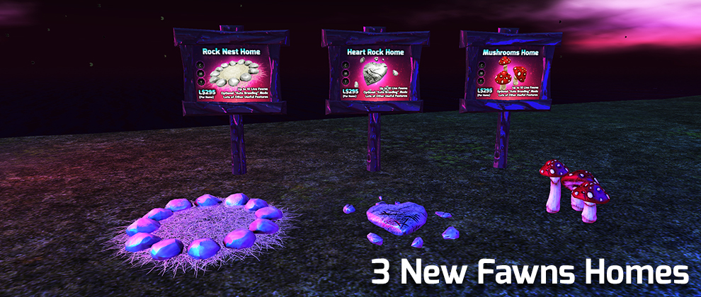 3-new-fawns-homes