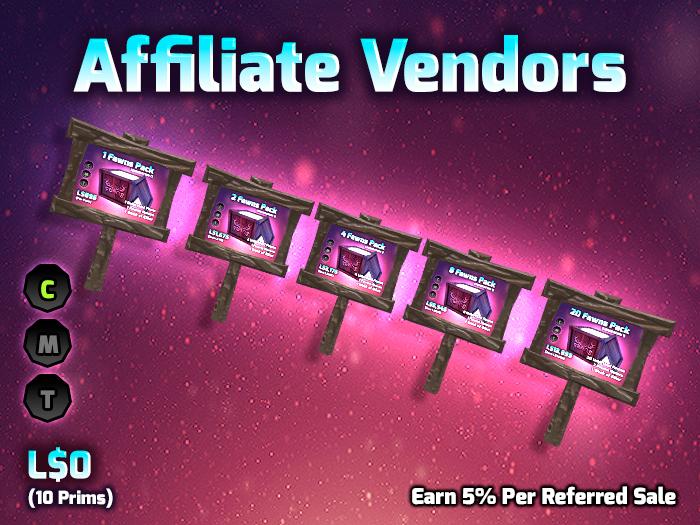 affiliate-vendors-mplist