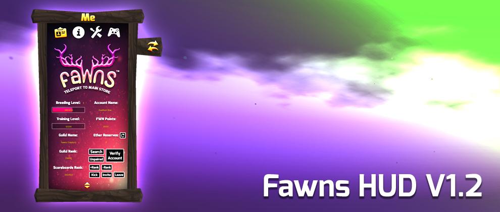 fawns-hud-v1.2
