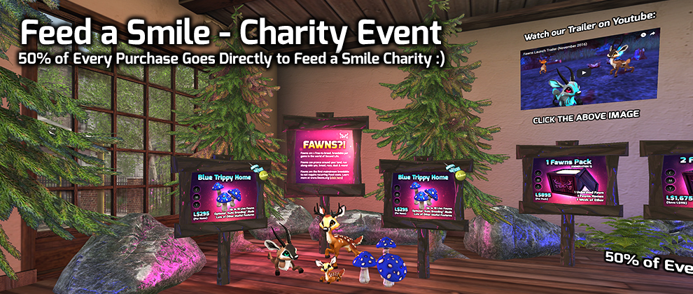 feed-a-smile-charity