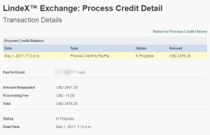paypal-donation-amount