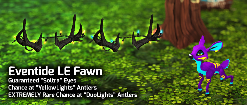 fawns_eventide_le_july_2017