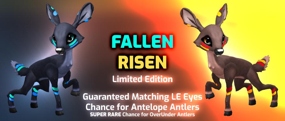 fallen-risen-fawns-image