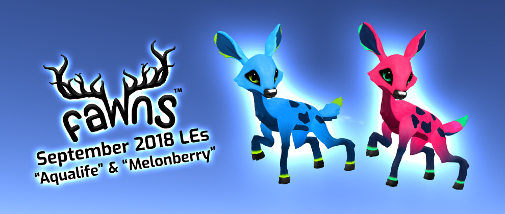 fawns-aqua-melon-september2018-les