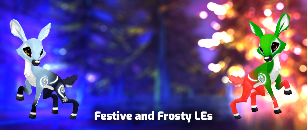 fawns-festive_and_frosty