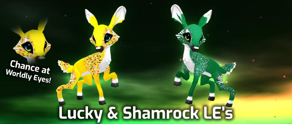 lucky-shamrock-les