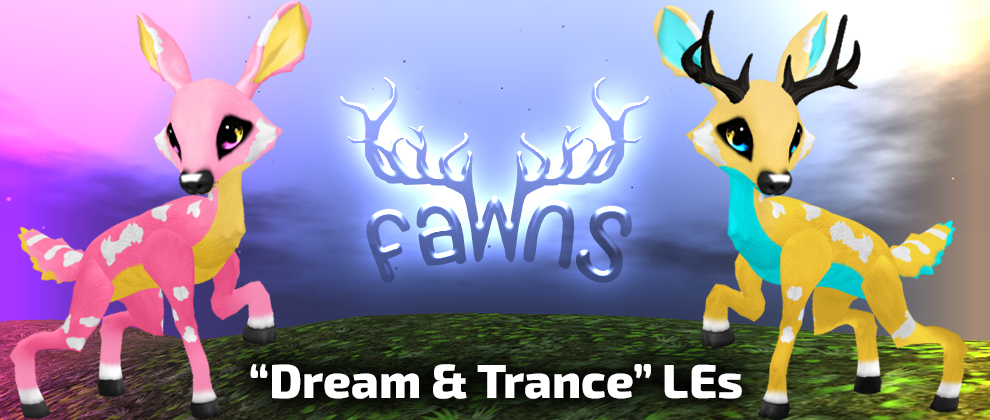 Fawns_May_2020_dream_and_trance_LEs
