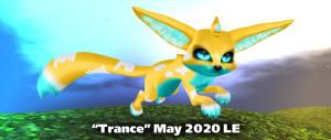 fennux_may_2020_le