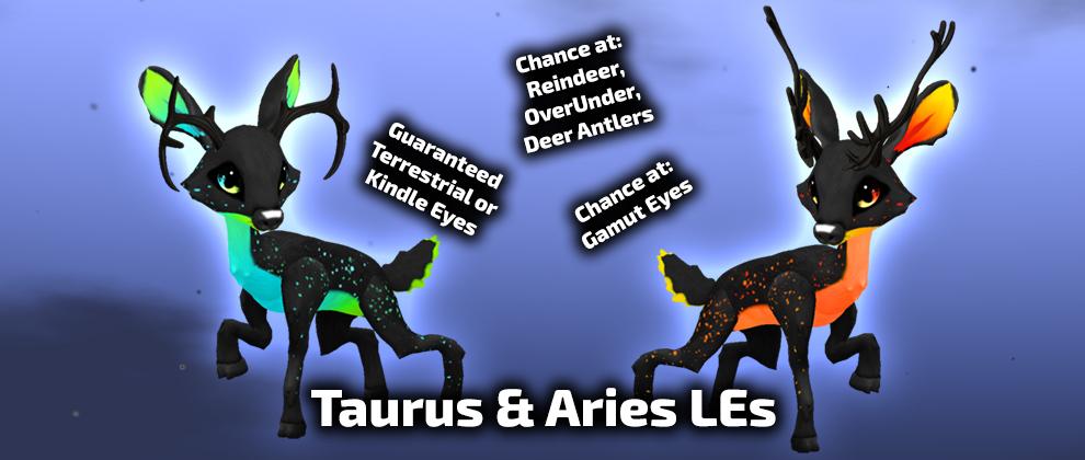 taurus_aries_fawns_les