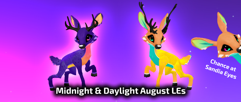 midnight_daylight_fawns_les