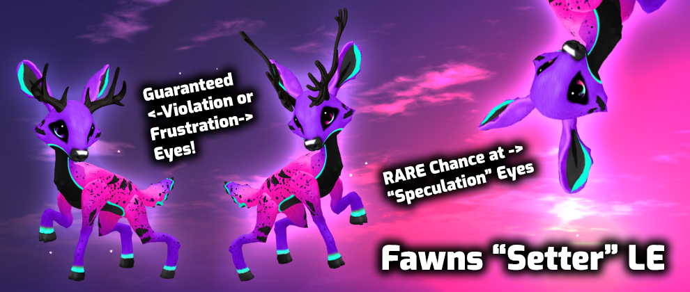 fawns_july_2021_le